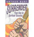 Surender